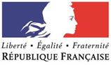 Logo ambassade de France en Espagne